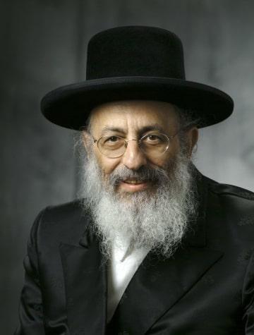 849030e04689aada3fa01039b99921cb.Rabbi_Michel_Twerski_2006-683x1024-min