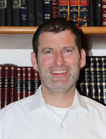Rabbi-Myers-18-min